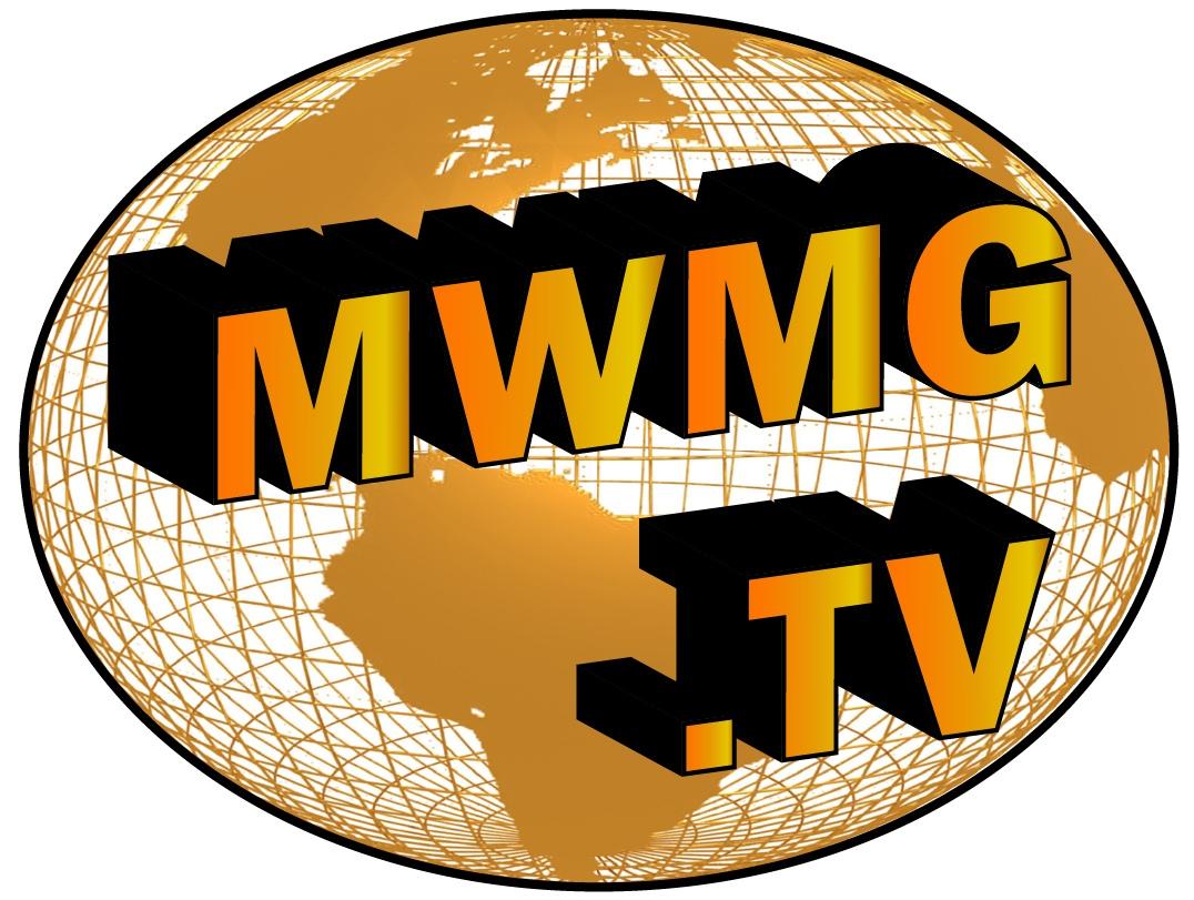 mwmg tv logo