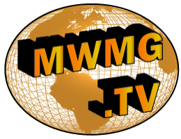 https://www.mwmg.tv/uploads/images/logo_site_1558909602.png