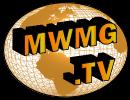 MWMG.TV